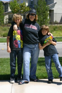 2009-easter-with-boys